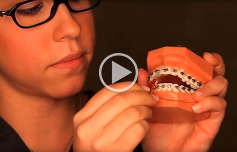 AAO Orthodontic Associates of New England Nashua NH